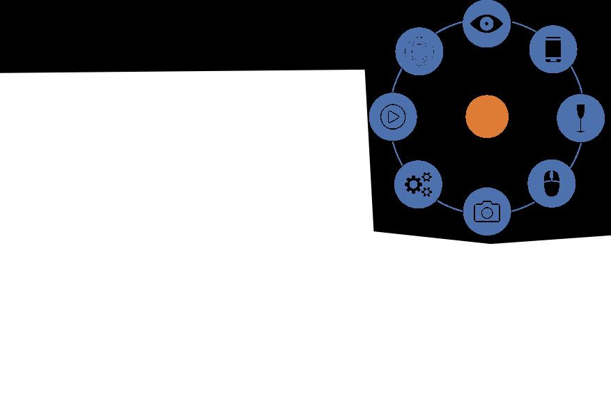 Logo ComRungis
