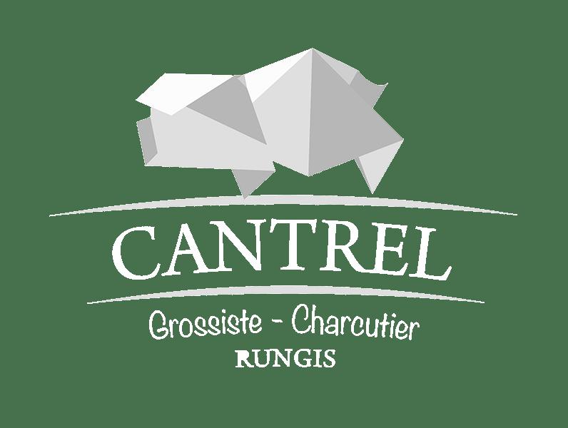 Cantrel