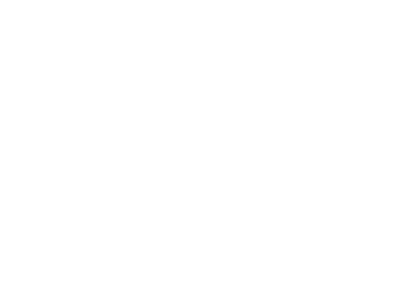 Jacquepesage