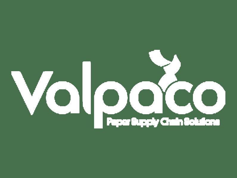 Valpaco